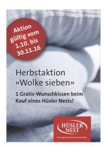 hueselr-nest-102016aktion