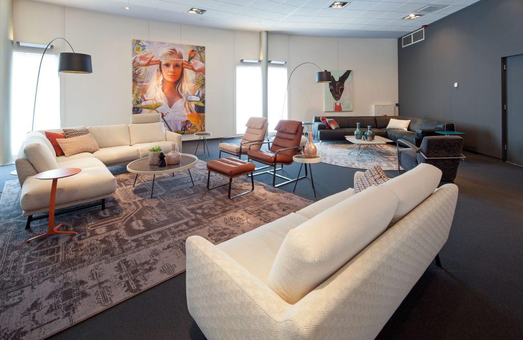 Leolux-Design-Center-Eindhoven-2(1)