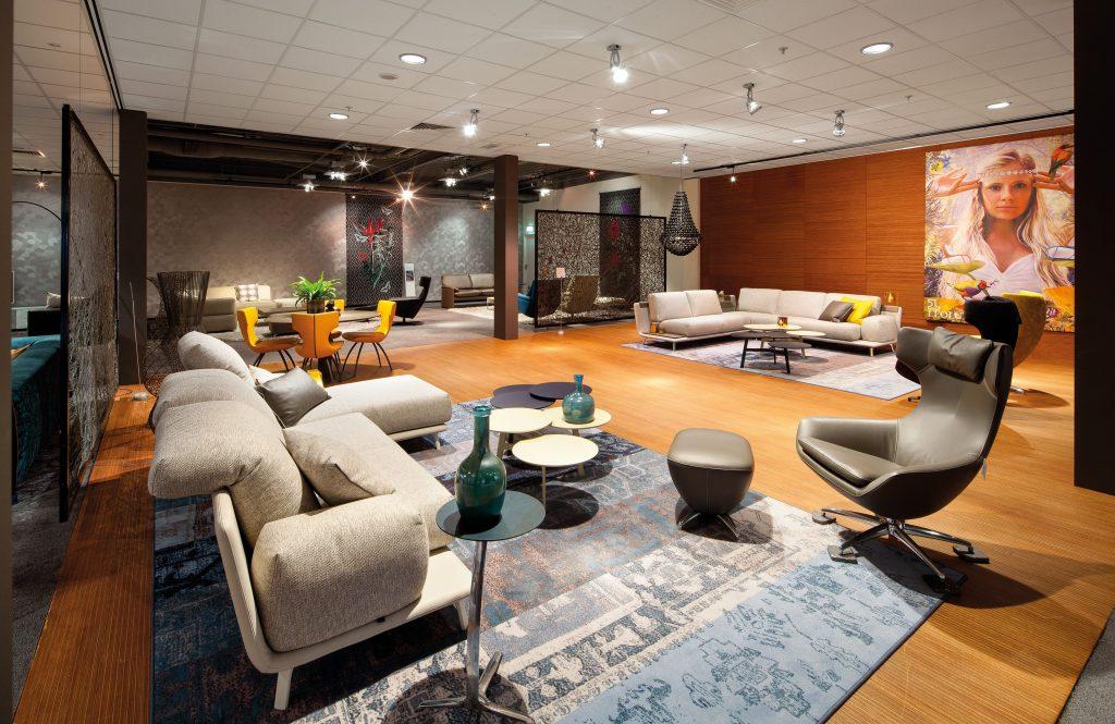 Leolux-Design-Center-Utrecht-2