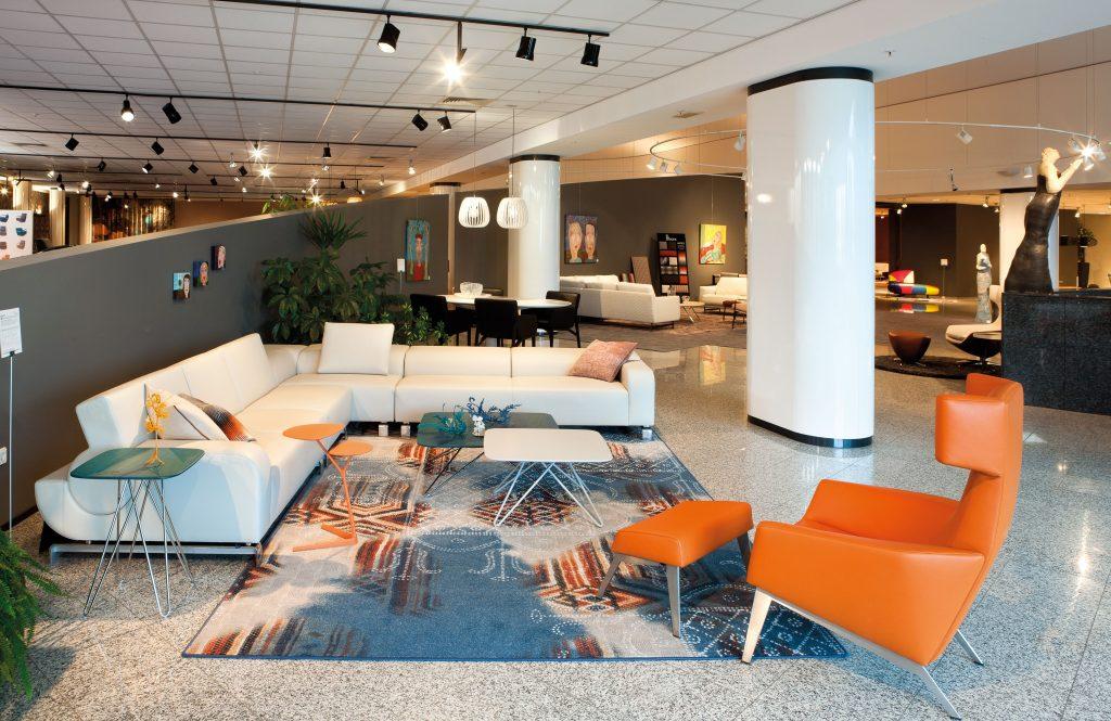 Leolux-Design-Center-Utrecht-3
