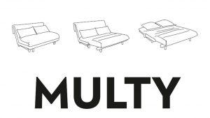 Multy Logo
