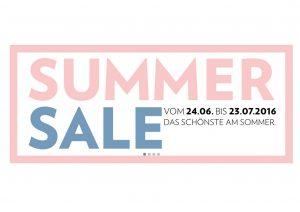 Summer Sale1