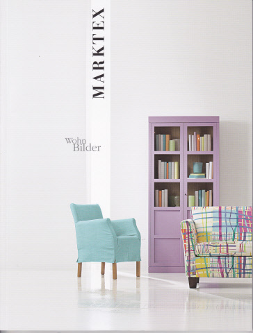 ausstellungsst cke kataloge m bel fromm. Black Bedroom Furniture Sets. Home Design Ideas