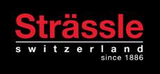 straessle_switzerland