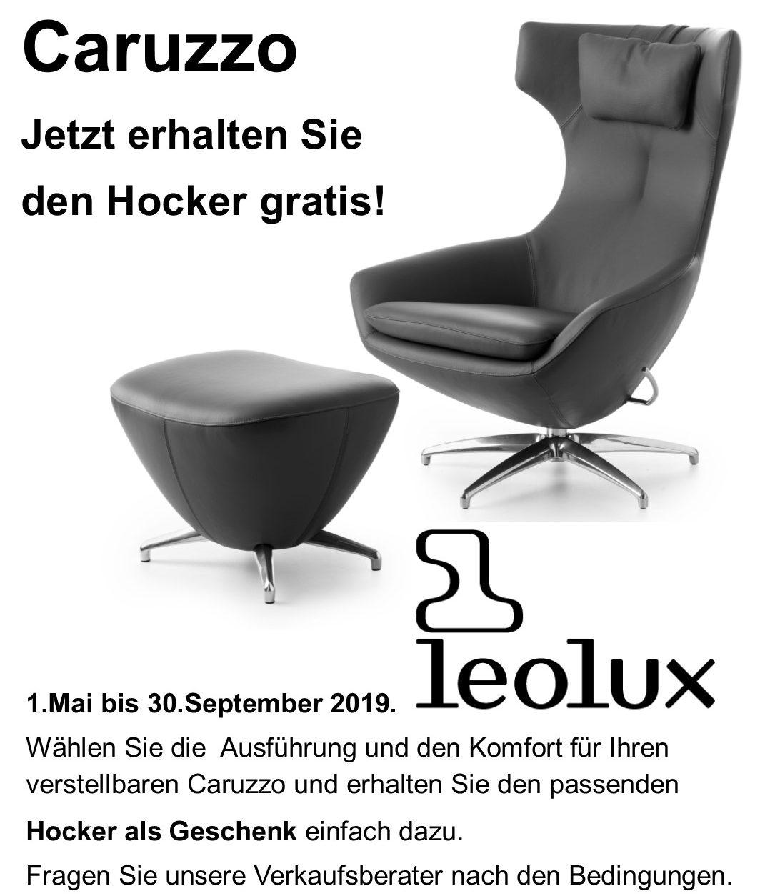 Möbel Heilbronn Möbel Fromm